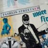 Fashion Street E1