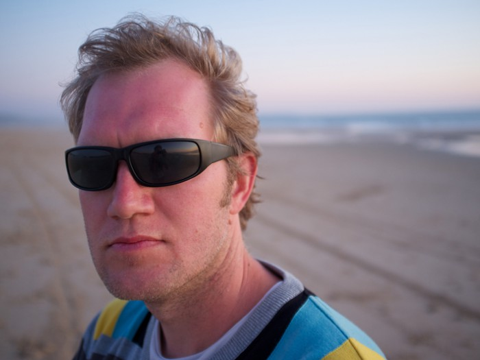 Stefan Ernens